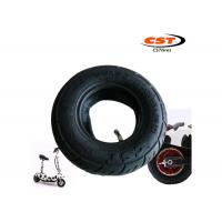 Cheap 200*50 CST Tires Electric Scooter Accessories 8 Inch Inner Tube One Year Warranty for sale