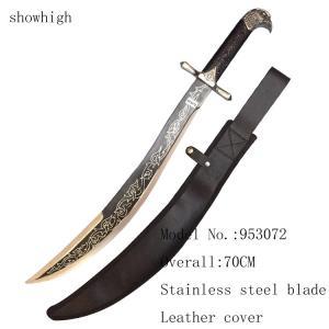 Cheap wholesale german swords 953072 for sale