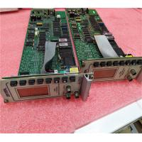 Buy cheap Siemens 6ES7315-6TH13-0AB0 from wholesalers