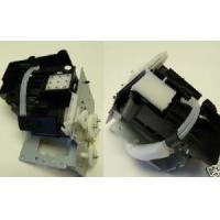 Cheap Pump/Cap Assembly for Epson 7880/9880 PRO Printer for sale