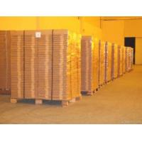 Cheap Thermal Ctp Plate for sale