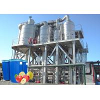 Cheap Multiple Use Apple Processing Line  High Processing Capacity Easy Operation for sale