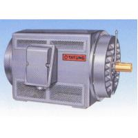 Quality Asynchronous Induction Motor Buy From 2573