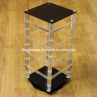 Cheap Acrylic Earring Display (AD-A-0033) for sale