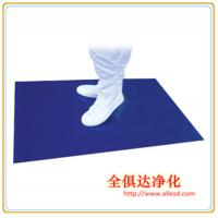 Peelable Floor Acrylic Entrance Door Mat Disposable