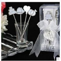 Cheap New creative gift product wedding gift children's stories The fairy tale fruit fork for sale