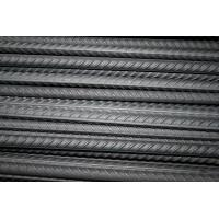 Cheap HRB335/400 steel bar for sale