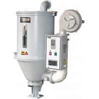 Cheap 7.8kw Plastic Resin Dryers , Hot Air Dryer For Plastic Environmental Fiiendly for sale