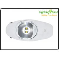 Cheap Eco friendly 140w Reflector Solar Powered Led Street Lighting, Highway lamps for sale