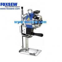 Cheap Automatic Sharpening Cutting Machine CZD-3 550W for sale