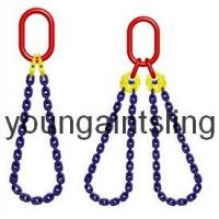 Cheap Lifting Chain Slings for sale