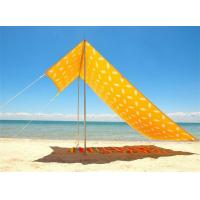 Quality Beach sun shade tent wholesale