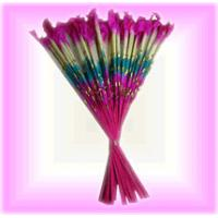 "Cheap 7"" morning glory fireworks for sale"