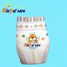 Buy cheap free teen diaper samples gauze diaper generic diapers georgia diapers german from wholesalers