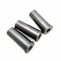 Cheap Small Diameter Hardened Ejector Pins And Sleeves for sale