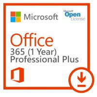 Cheap Digital Download Microsoft Office 365 Business Essentials Open License 1 User for sale