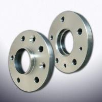 Buy cheap Wheel Spacer with Italy Quality from wholesalers