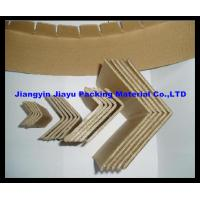 Cheap Widely Use Protective Paper Corner for sale