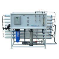 Cheap Waste Water treatment equipment for sale