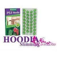 Cheap P57 Hoodia Lose Weight Fast for sale