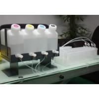 Cheap Bulk Ink Systems for Mimaki, Roland, Mutoh for sale