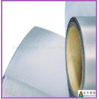 Cheap hot melt adhesive film for screening material for sale