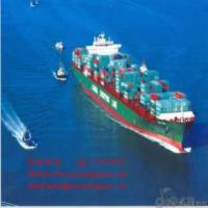 Cheap Ocean Freight To Viadivostok From Shenzhen/huangpu/foshan for sale