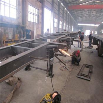 production line 02