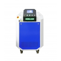 Cheap 1064nm Laser Paint Cleaner for sale