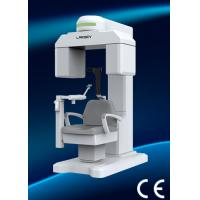 Cheap LargeV CBCT Dental cone beam computed tomography in orthodontics for sale