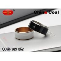 Cheap Newest Smart Ring Industrial Tools And Hardware For Smart Phone for sale