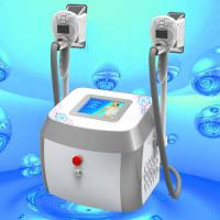 Cheap 2014 Portable cryolipolysis slimming machine,cheapest slimming machine price for sale