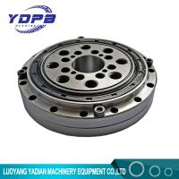 Cheap CSF32-8022 china harmonic reducer bearing supplier 26x112x22.5mm robot crossed roller bearing factory for sale