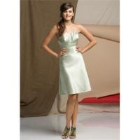 Quality wedding dresses girl buy from 6384 wedding for Designer brand wedding dresses