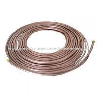 Copper pipe price per kg oem orders are welcome with for Copper pipes price