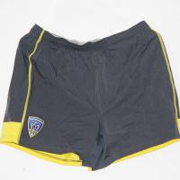 Cheap Men ' S Rugby Union Clothing 100% Polyester High Resolution Sublimation for sale