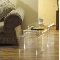 Cheap Acrylic Coffee Table(AF-A-0024) for sale