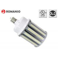 Buy cheap Super Brightness Corn LED Lights 360 Degree With Dlc Ul Certification , 3000K-6000K CCT from wholesalers