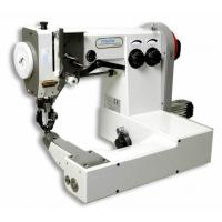 Cheap Stitching Machine for Tubular Moccasin FX-M781 for sale