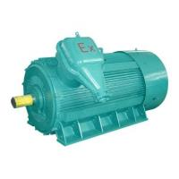 Cheap flame proof motor for sale