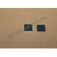 Cheap PIC18F46K22-I/PT Programmable IC Chip 64KB FLASH 44-TQFP MCU Function for sale