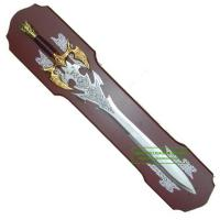 Cheap wholesale fantasy swords 95716 for sale