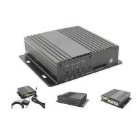 D1 SD Card Mobile DVR