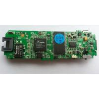 3G Wifi Lead Free PCB Board Assembly Through Hole Assembly , 1 Layer - 30 Layer