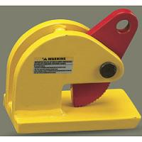 Cheap PDL HORIZONTAL PLATE CLAMP for sale
