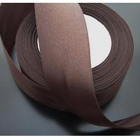 Cheap wholesale ribbons for sale