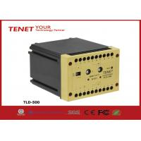 China Barrier Gate Systems Safe-guarding Vehicle detection Loop Detector TLD-500 on sale