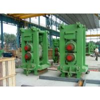 Buy cheap High Speed Housingless Rolling Mill Stands Low Alloy Steel High Output Easy from wholesalers