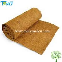 Coconut Fiber Sheet Quality Coconut Fiber Sheet Suppliers