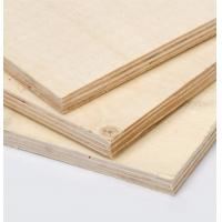 Cheap Furniture Decor Plywood Ceiling Panels , 3mm Plywood Sheets 8x4 Easily Work for sale